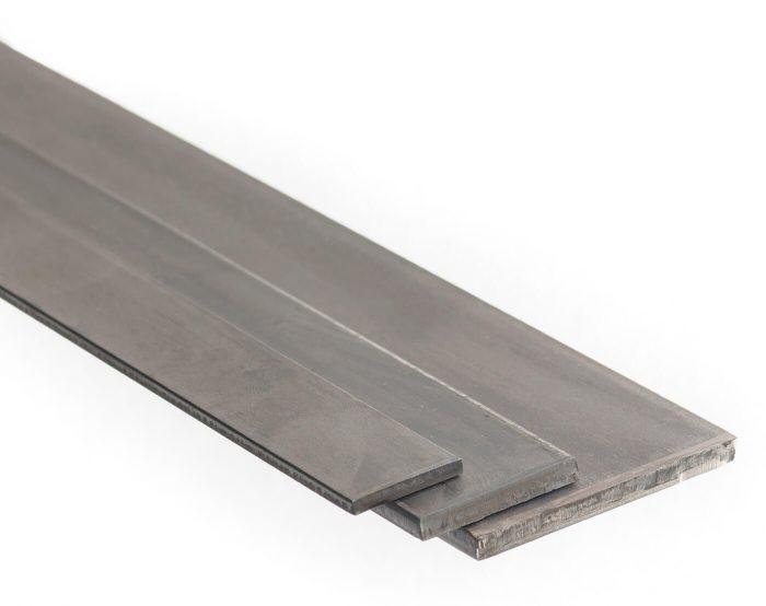 plocha ocel valcovana za tepla